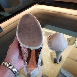 BCBGeneration Shoes - BCBG Generation Heels